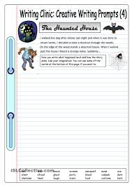 Good persuasive essay topics for middle school  Persuasive  as     Pinterest Persuasive Writing Prompts for Beginning Writers