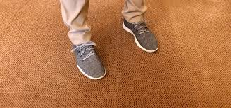 Mack Weldon Size Chart Allbirds Wool Runners Everyday Wear