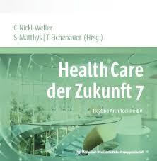 Healing Design Book Book Release Healing Architecture 4 0