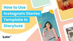 Design Humour Instagram Where Is The Instagram Aesthetic Headed In 2020