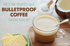 While it is a tasty option, i don't recommend this choice because almond butter adds carbs to your drink. Healthy Coffee Recipe Wellness Mama