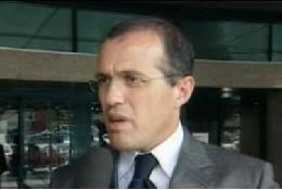 Sono le parole di Daniele Galoppa, prima avvocato d'ufficio e poi di fiducia dello zio di Sarah Scazzi, la 15enne di Avetrana scomparsa di casa il 26 agosto ... - 260x01288293403719galoppa