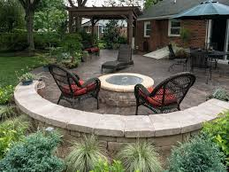 stamped concrete patio cost calculator. Concrete Authority Stamped Patio Cost Calculator Elegant S Masonry Airport Rd Of