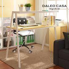 ikea student desk furniture. scandinavian style computer desk ikea bookcase table office furniture wood student designers o