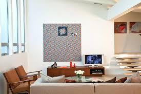 Mod living furniture Retro Help Picmentco Mid Century Furniture Mod Living Modern Rooms Denver Opened Furnitu