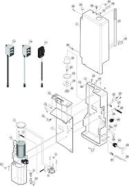 braun wheelchair lift wiring diagram auto electrical wiring diagram ricon s series wiring diagram