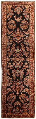 roselawnlutheran wondrous oriental rug runner persian carpet roselawnlutheran heriz