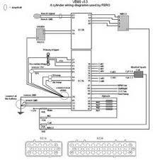 circuit board wiring diagrams images circuit board diagram gen board manual main wiring diagrams vems wiki