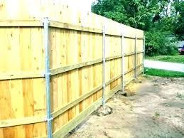 putting up a wood fence putting up a wood fence installing wood fence how to install wooden fence posts