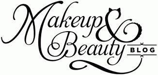 about makeup and beauty