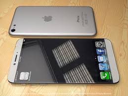 iphone 1000. iphone 6 concept iphone 1000 v