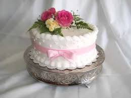 hqdefault birthday cakes with real flowers best food pictures of delicious on birthday cakes with real flowers
