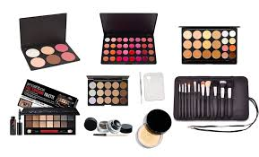photo of makeup academy new york ny united states your free