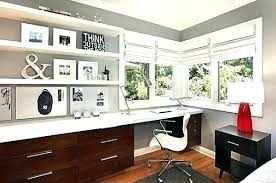 office guest room. Home Office Guest Room Ideas Bedroom Combo Spare .