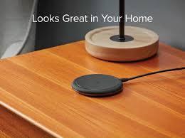 📲 Sạc không dây Ubiolabs Wireless... - Vân Bùi - Chuyên hàng xách tay Mỹ