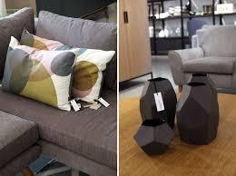 mezzanine furniture. Mezzanine Joburg Furniture O
