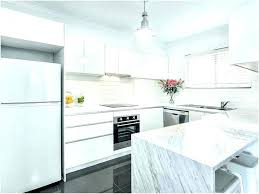 grey kitchen floor tiles high gloss kitchen floor tiles grey shiny floor tiles dark grey kitchen