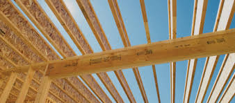 In Depth Engineered Lumber Lbm Journal