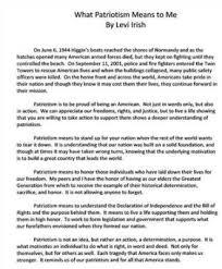 patriotism essay for students essay for 9th class patriotism essay