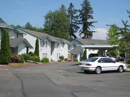 low income apartments poulsbo wa. winton woods ii low income apartments poulsbo wa i