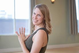Now is Not the Time to Do More by Wendy Swanson   Be Yoga