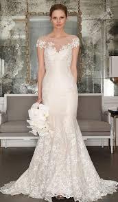 35 spring 2017 wedding dresses that wow crazyforus