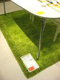 fake grass rug ikea small size of indoor grass tags green grass carpet indoor rug home