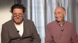 Humble Pie's Marco Pierre White & Peter Usher - YouTube