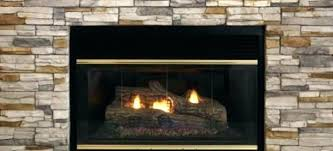 gas and wood fireplace combo gas wood fireplace gas wood fireplace combo gas wood fireplaces combination gas and wood fireplace