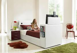 Remarkable Cool Teenage Beds Pics Inspiration