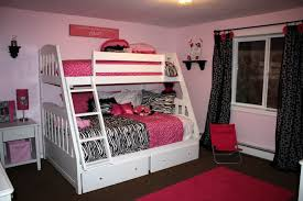 Pink And Brown Bedroom The Brown Teenage Bedroom Is A Safe Choice Bedroom Design Ideas