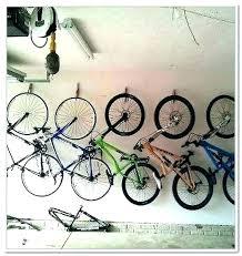 diy bike storage garage bike storage ideas bike racks garage bike storage for garage bike storage