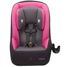 mightyfit 65 convertible car seat