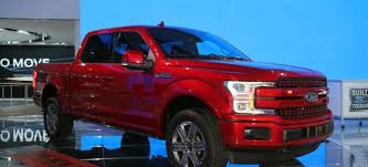 2018 ford order dates.  2018 2018 ford f150 will feature diesel engine for the first time ever on ford order dates cars news 2017