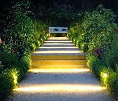 solar powered lights for garden solar garden path lights best garden lights wired vs wireless garden