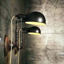 plug in wall lamp sconces plug in wall sconce lighting awesome plug in wall lights or