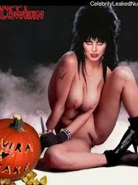 Cassandra Peterson Celebrity Nude Pics Celebrity Leaked Nudes