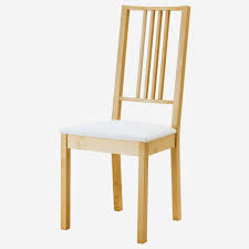 Ikea dining room chairs Room Tables Dining Room Chairs Ikea Awesome Ikea Dining Chair Cushions Dining With Regard To Home Inspiration Reviews Joequirkcom Dining Room Home Inspiration Reviews With Beautiful Dining Chairs