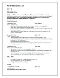 Resume Cv Meaning Inspiration Define Cv Resume Kenicandlecomfortzone