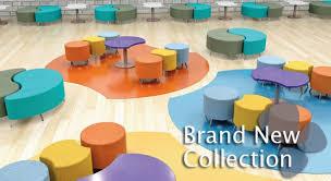 hallways office furniture. education range soft seating hallways office furniture l