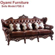 quality leather sofa living quality leather sofas large area rugs for less best high quality leather quality leather sofa singapore