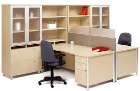 two person office layout. {short Description Of Image} Two Person Office Layout R
