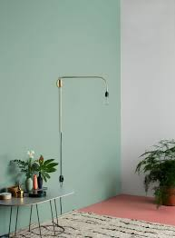 green wall paintOutstanding Mint Green Wall Paint 62 With Additional Interior