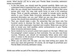 what to write for a college essay help me write my college essay military bralicious co