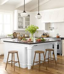 Small Picture Kitchen Counters Design Ideas for Kitchen Countertops