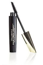 l oreal paris voluminous false fiber lashes black lacquer