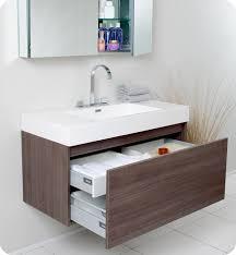 modern bathroom vanity ideas. Modern Bathroom Cabinet F52 For Awesome Home Decor Ideas With Vanity