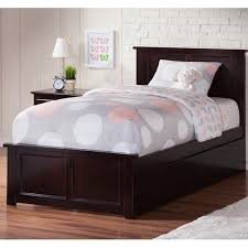 twin platform bed with trundle. Harriet Bee Alanna Twin Platform Bed With Trundle Twin Platform Bed Trundle .