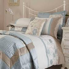 Exciting Duck Egg Blue Bedding And Curtains 45 In Soft Duvet ... & Exciting Duck Egg Blue Bedding And Curtains 45 In Soft Duvet Covers with Duck  Egg Blue Bedding And Curtains Adamdwight.com