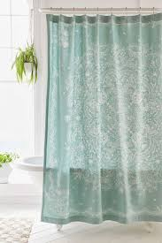 best 25 lace shower curtains ideas on princess curtains curtain rod canopy and princess canopy